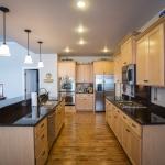 Clark Kitchen-11-X3