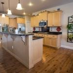 Clark Kitchen-16-XL