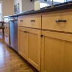 Clark Kitchen-25-X3