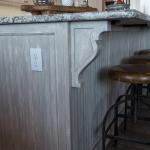 McGuire_Kitchen-19-X2.jpg