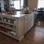 McGuire_Kitchen-9-X2.jpg