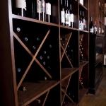 nectar-wine-bar-007web