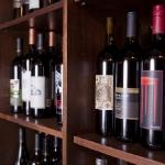 nectar-wine-bar-008web