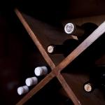 nectar-wine-bar-009web