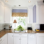wintz-kitchen-009web