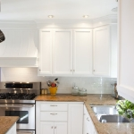 wintz-kitchen-011web