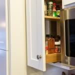 bielenberg-kitchen-281