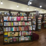 bookpeople-web-2