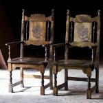 frat-chair-01web