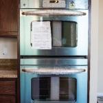 itany-kitchen-12