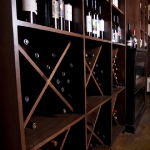 nectar-wine-bar-007web