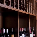 nectar-wine-bar-010web
