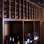 nectar-wine-bar-011web
