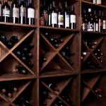 nectar-wine-bar-013web