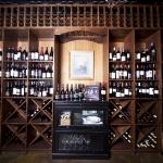 nectar-wine-bar-014web