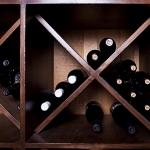 nectar-wine-bar-015web
