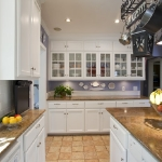 wintz-kitchen-008web